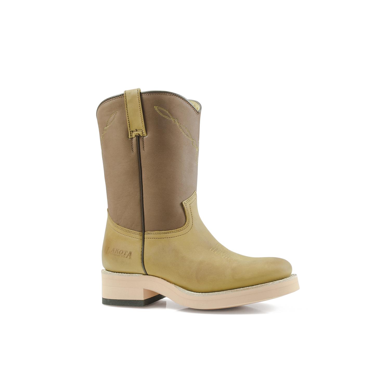 bottes-lakota-ropper-marron-AB00110
