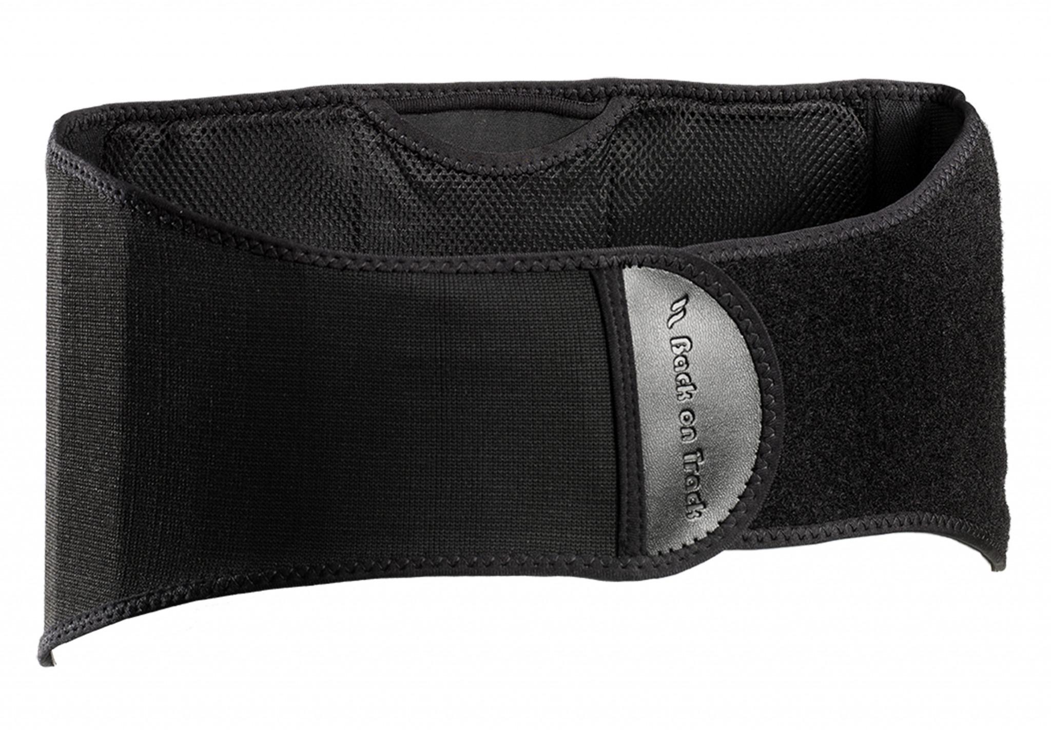 ceinture-lombaire-back-on-track-noir-19700004