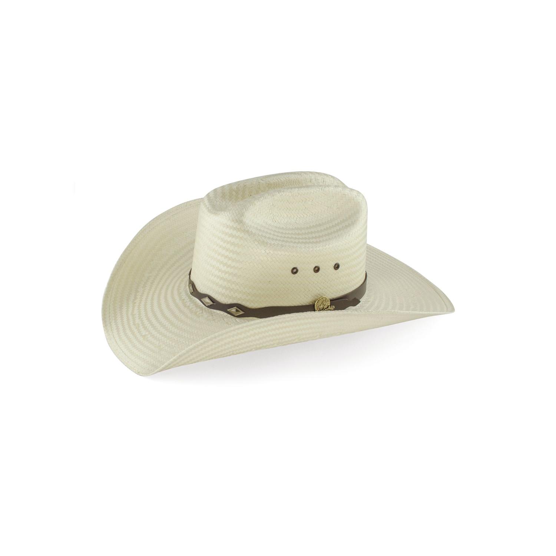 chapeau-western-paille-AB00253