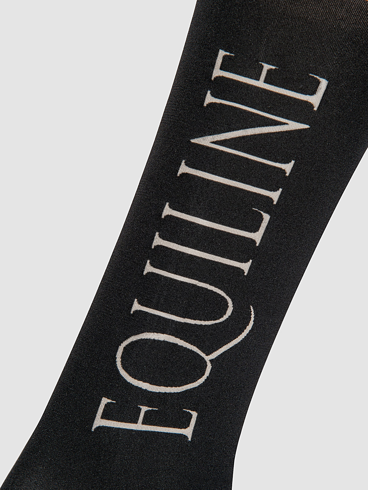 chaussettes-ultrafines-microfibres-softly-equiline-details-181MT11200