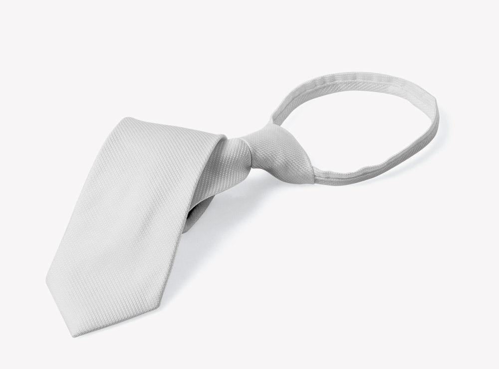 cravate-cavalier-concours-equestro-AB00355