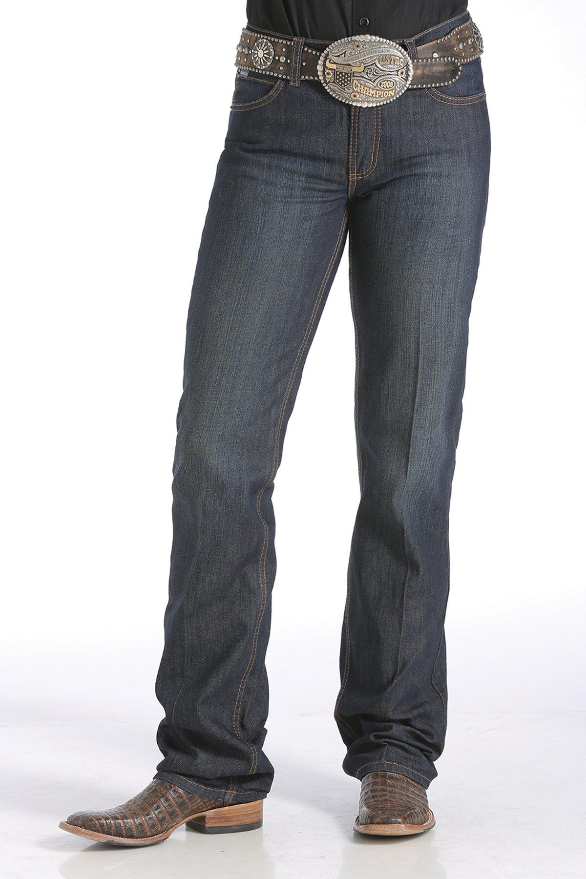 jeans-western-femme-jenna-cinch-devant-MJ80153071