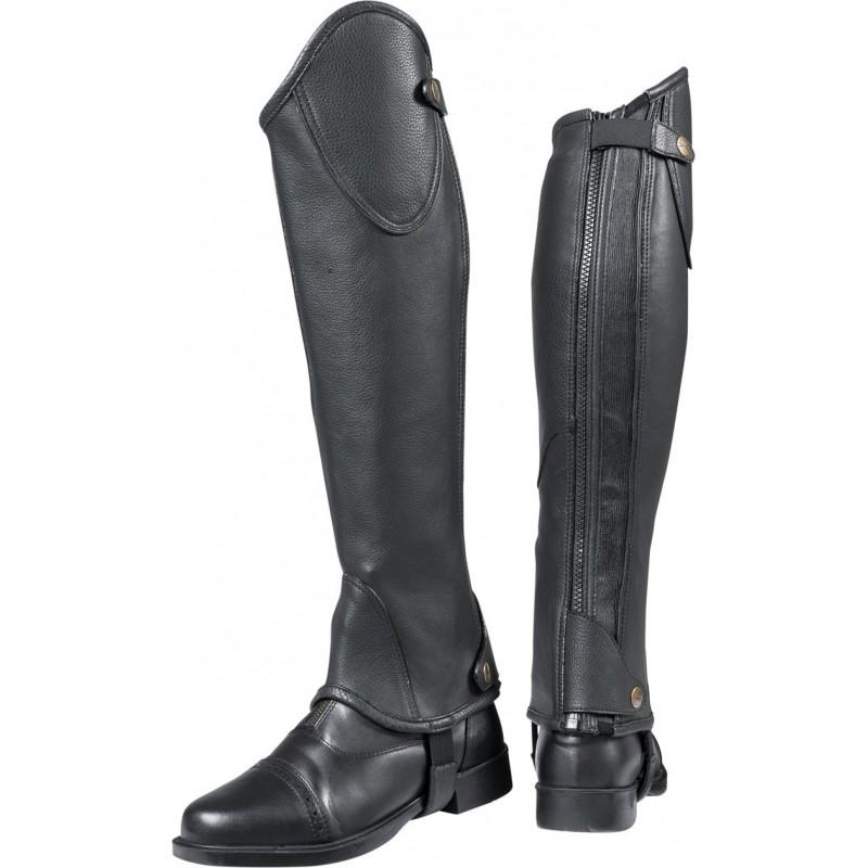 mini-chaps-equitheme-premium-noir-913238252