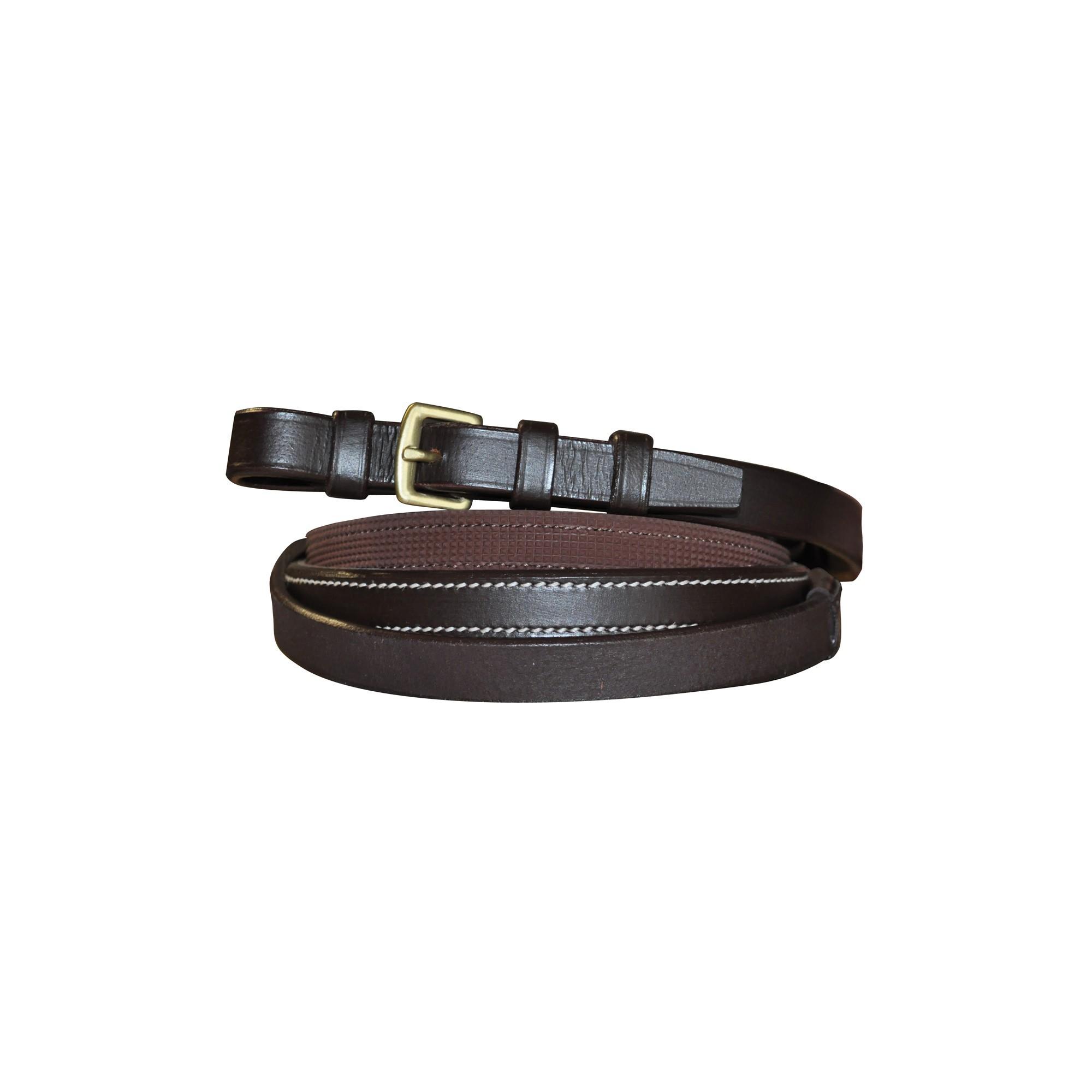 renes-hunter-canter-16mm-112036