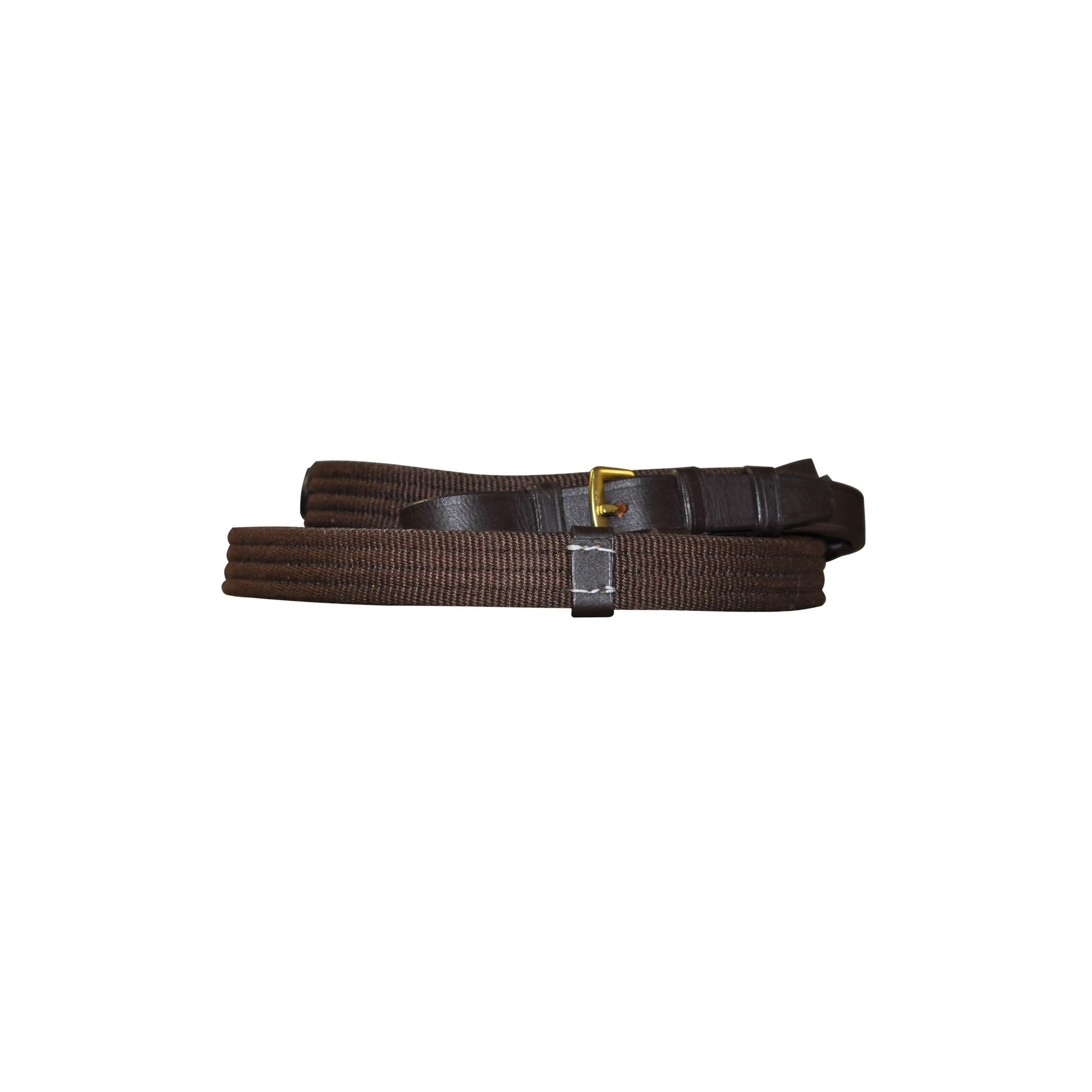 renes-tissu-avec-arretoirs-chetak-112119