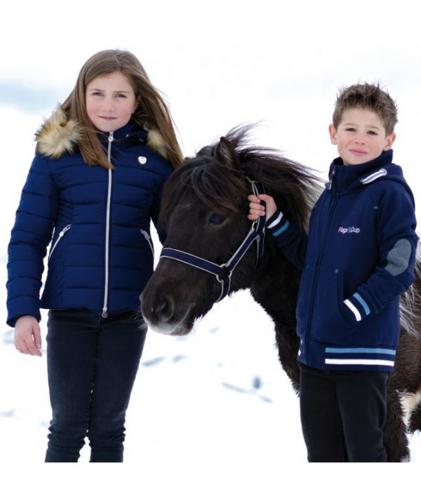 sweat enfant magog privilege equitation