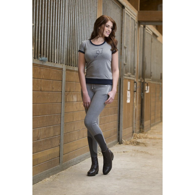 tee-shirt-equitheme-jump-style-manches-courtes-gris-963151