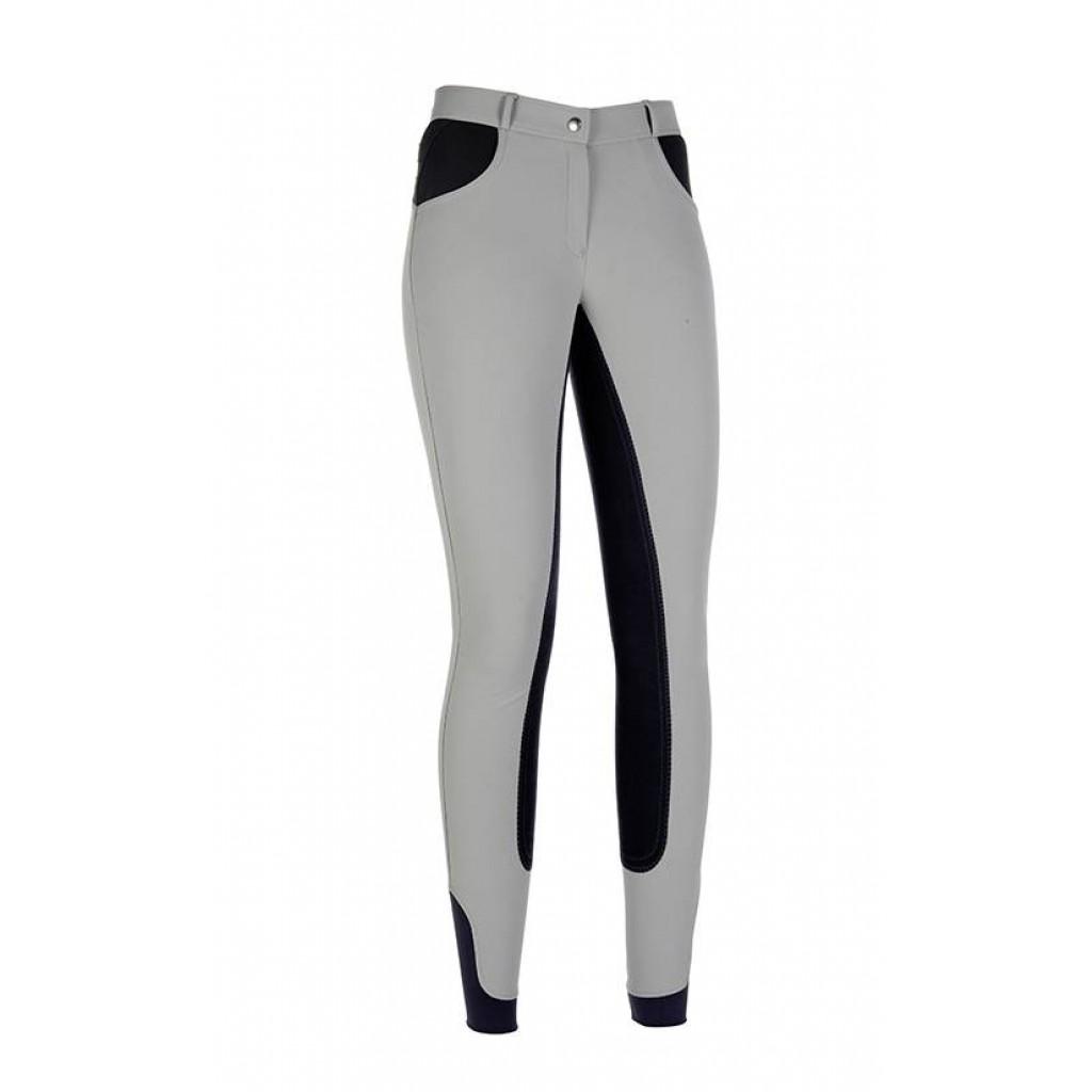 pantalon-sienna-cavalino-marino-gris-face-9162