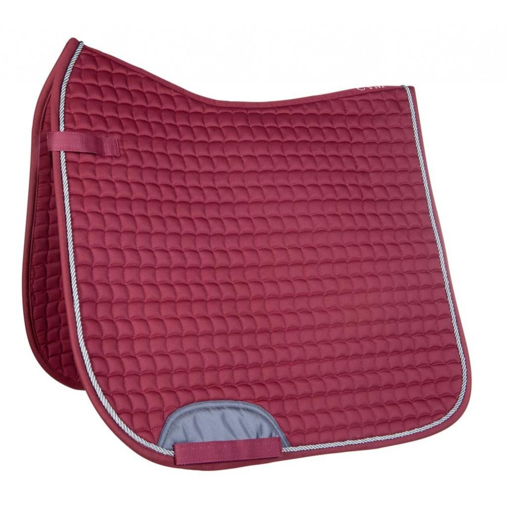 tapis-equitation-velluto-hkm-framboise