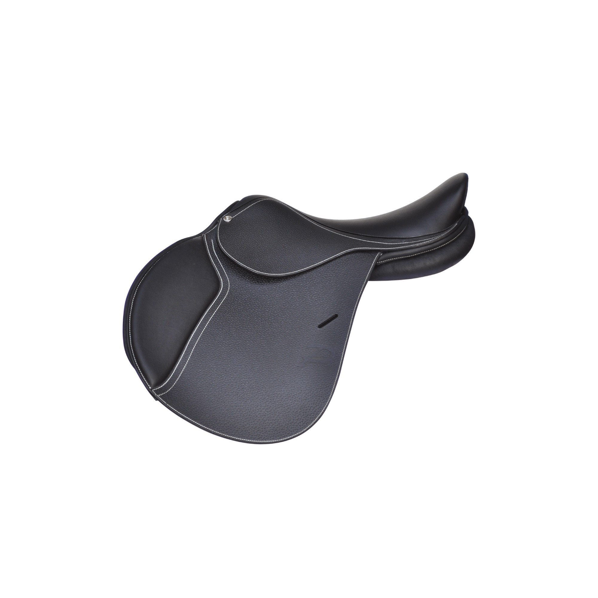 selle-privilege-equitation-lamotte-marron