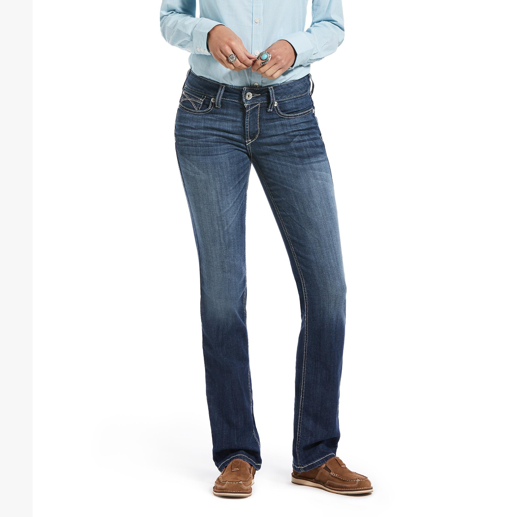 jeans-western-ariat-femme-skyway (3)