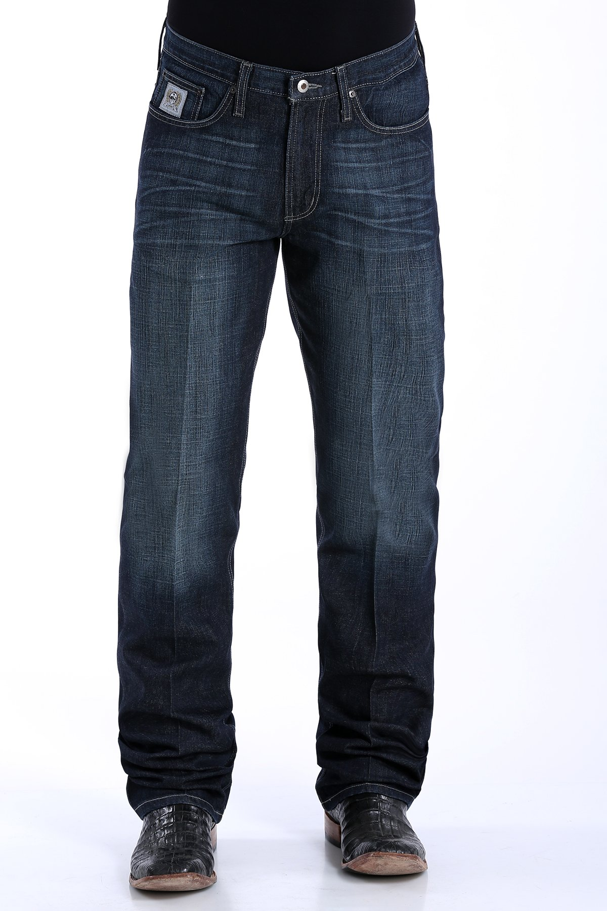 jeans-western-homme-silver-label-cinch(3)