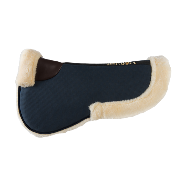 Amortisseur-cheval-kentucky-mouton-absorb-bleu