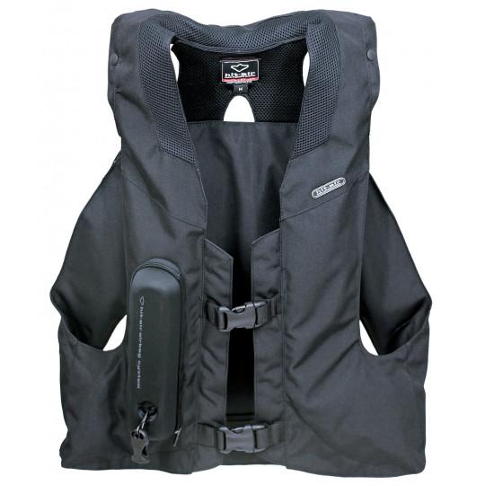 gilet-airbag-complet-ii (4)